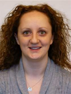 Clare Lambourne