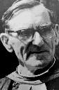 Rev John Jameson Glover