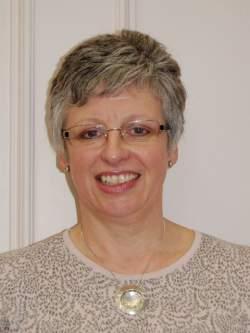 Liz Rennie