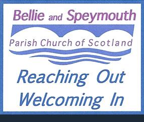 Bellie & Speymouth Parish Church