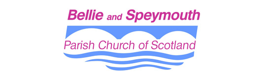 Bellie & Speymouth Church
